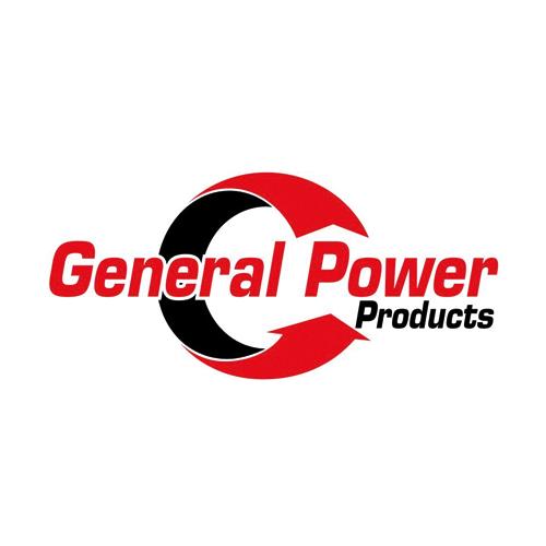 generalpower