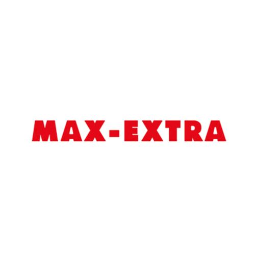 maxextra