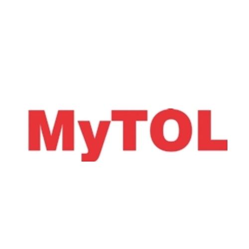 mytol