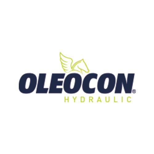 olecon